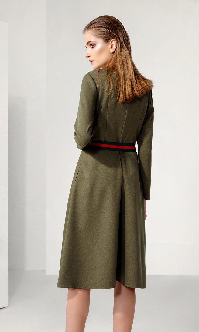 Платье Gizart 7120