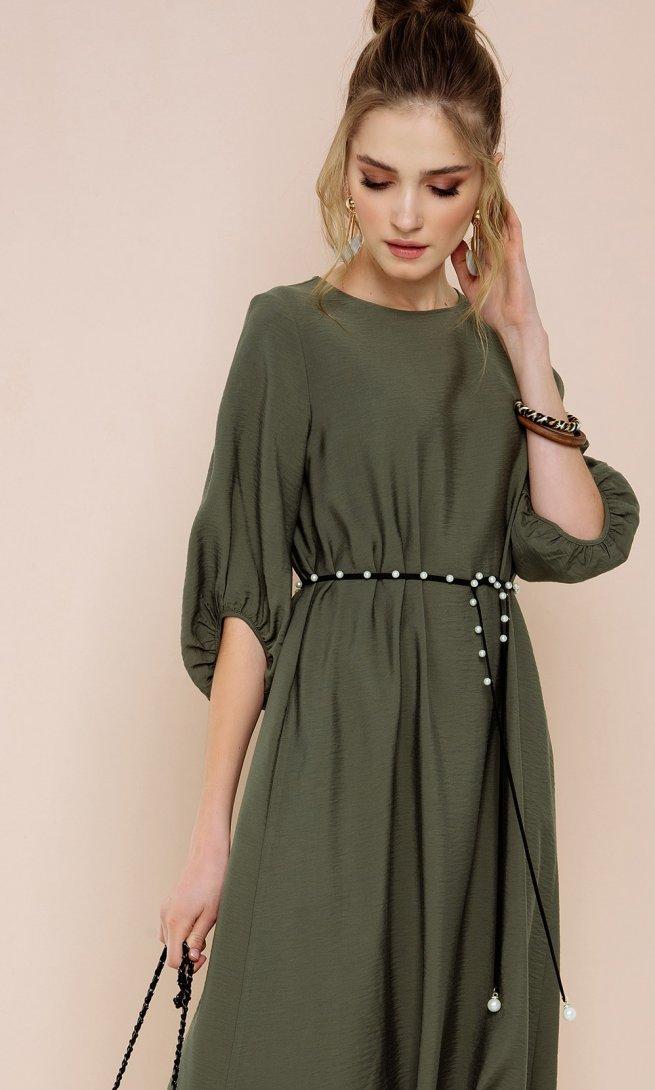 Платье Gizart 7132