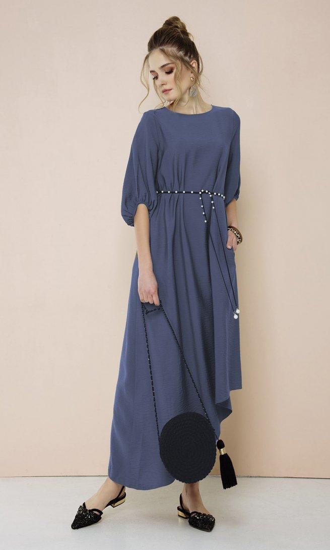 Платье Gizart 7132с
