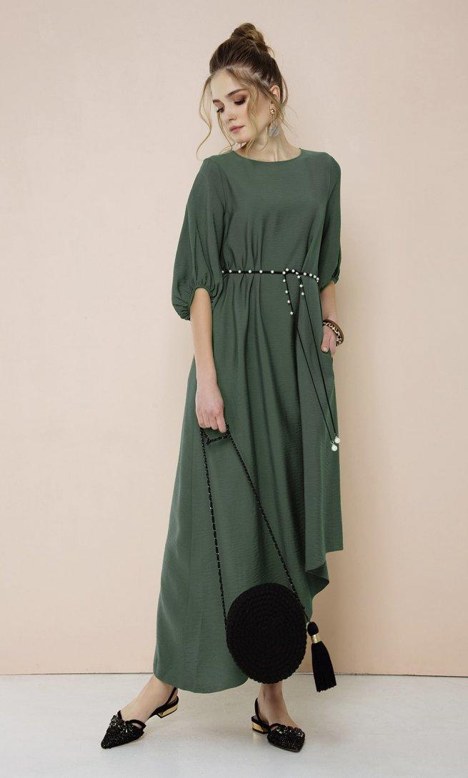 Платье Gizart 7132з