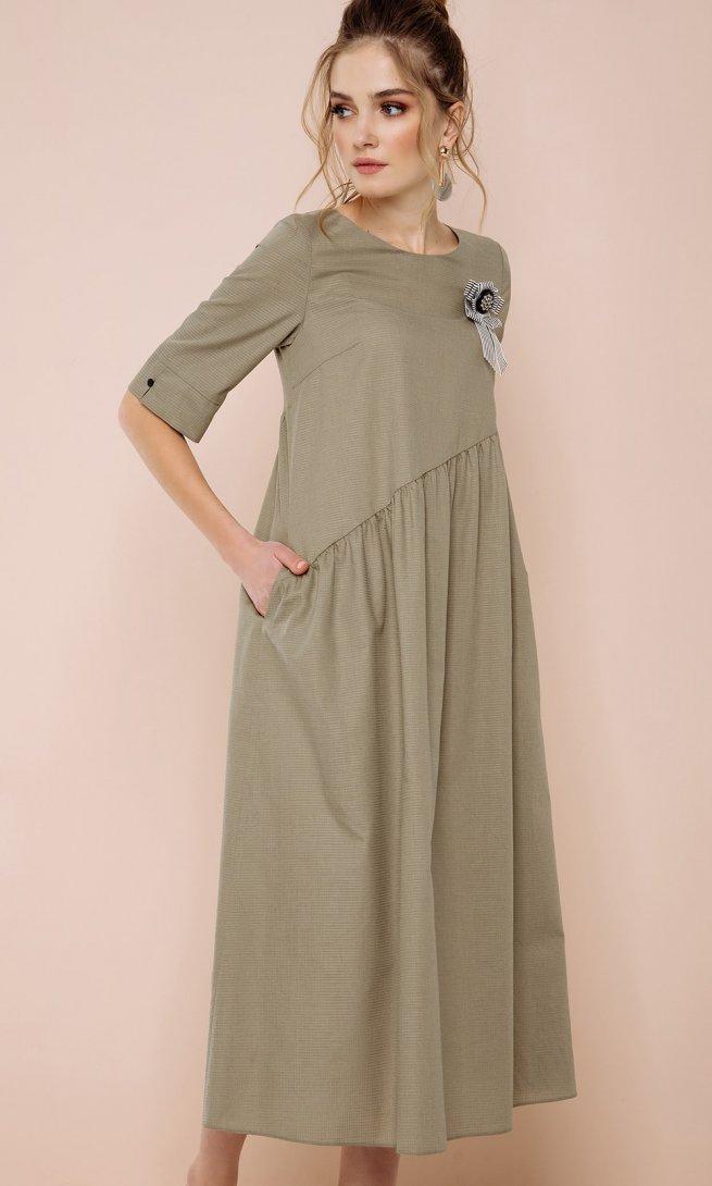 Платье Gizart 7133