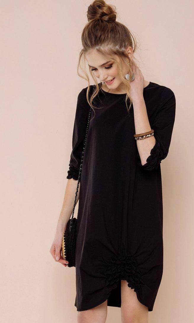 Платье Gizart 7134