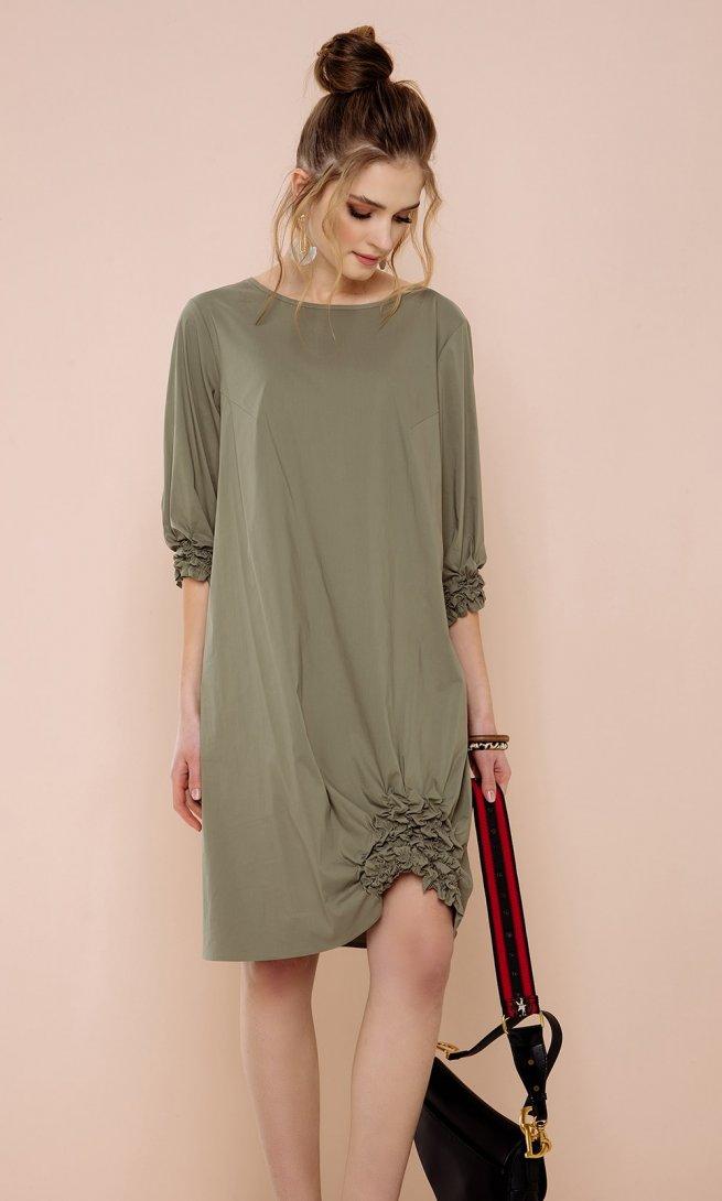 Платье Gizart 7134о