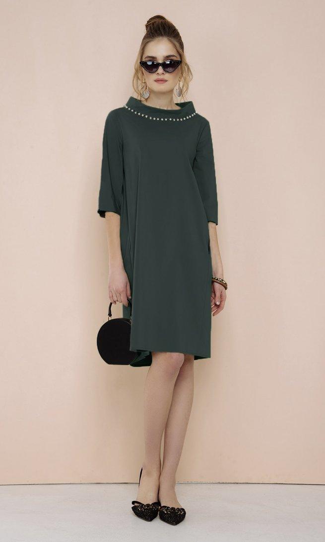 Платье Gizart 7140-1з