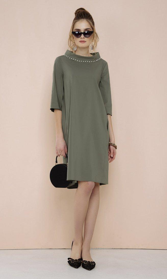 Платье Gizart 7140-1