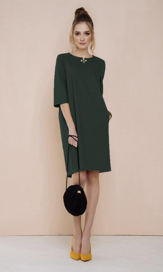 Платье Gizart 7140з