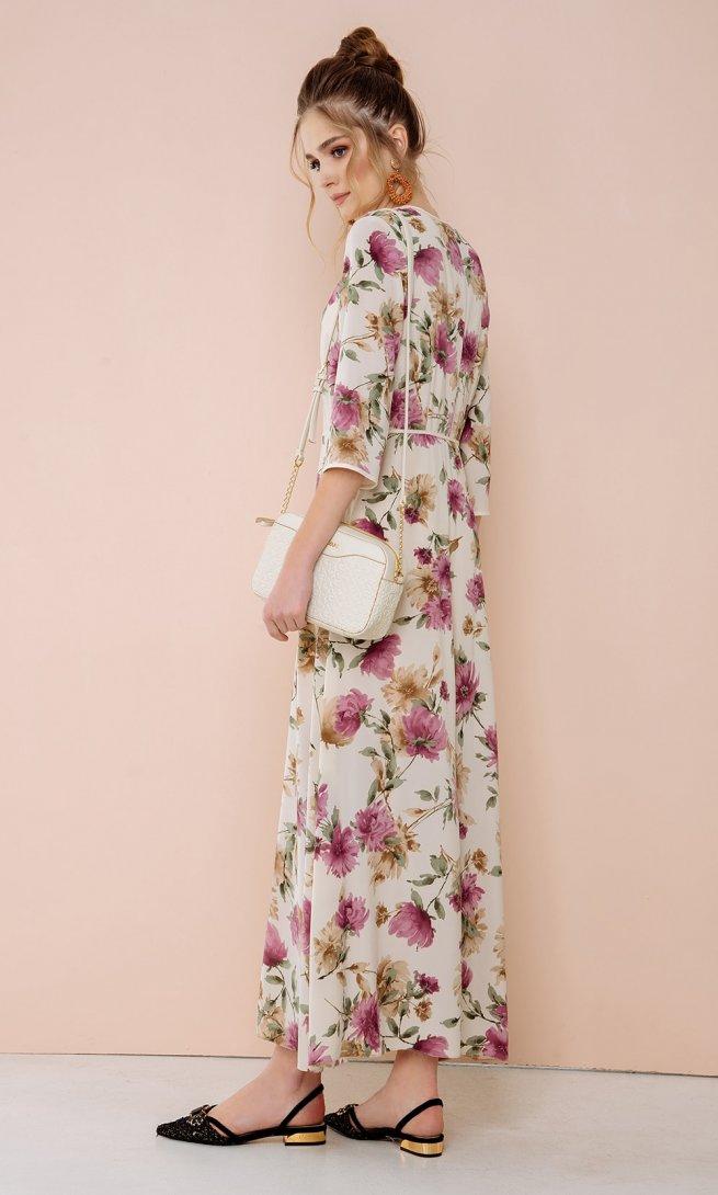 Платье Gizart 7152
