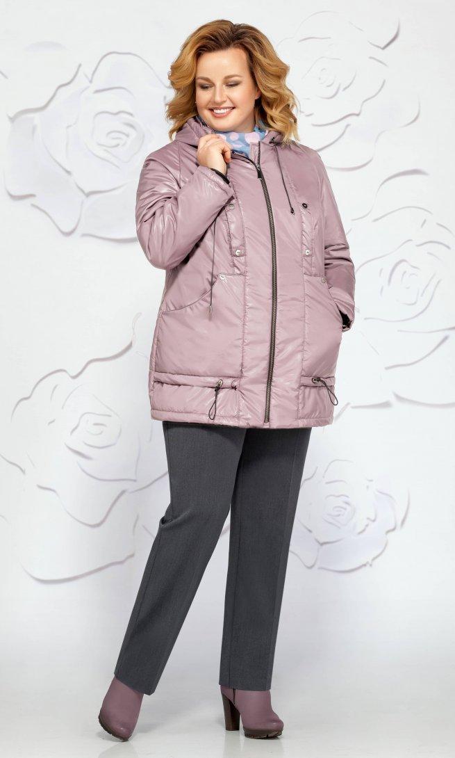 Куртка Ivelta 873