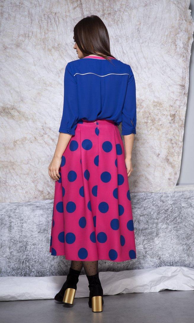 Платье JeRusi 1927