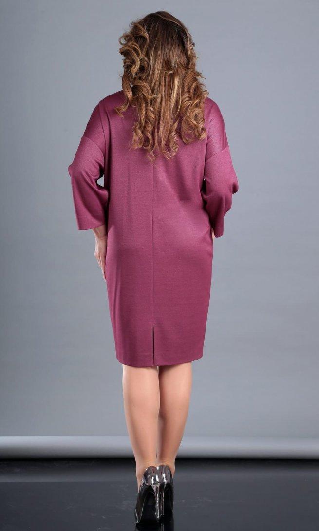 Платье Jurimex 2075