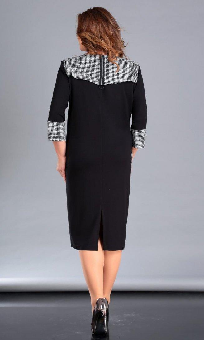 Платье Jurimex 2089