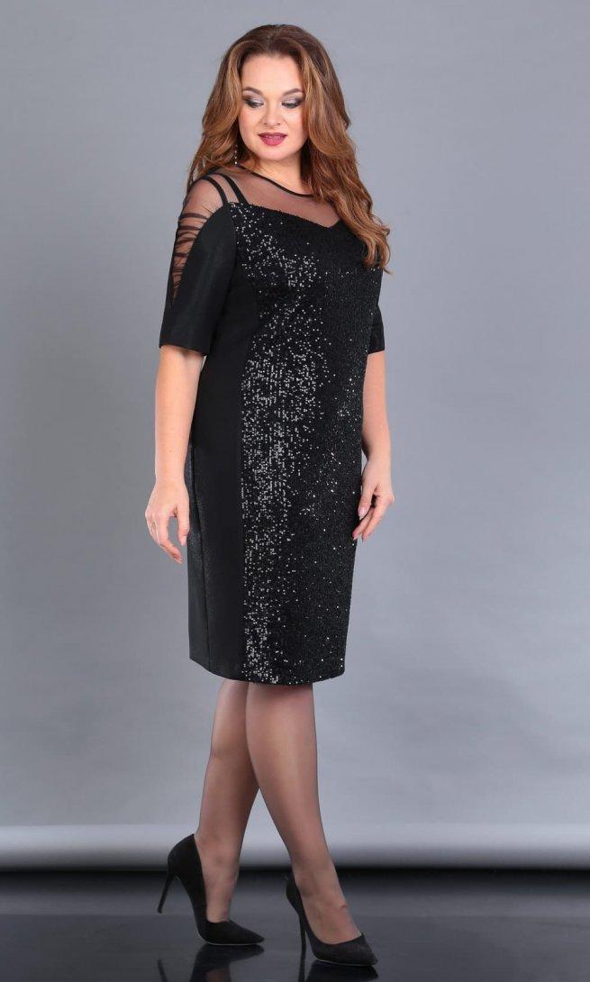 Платье Jurimex 2120