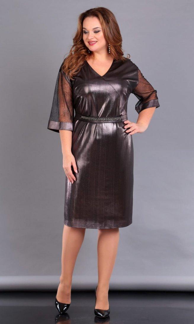 Платье Jurimex 2121
