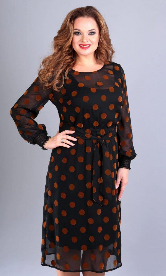Платье Jurimex 2127
