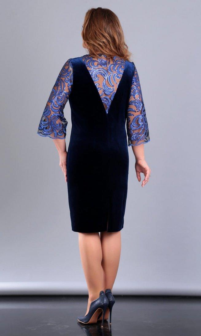 Платье Jurimex 2130/2