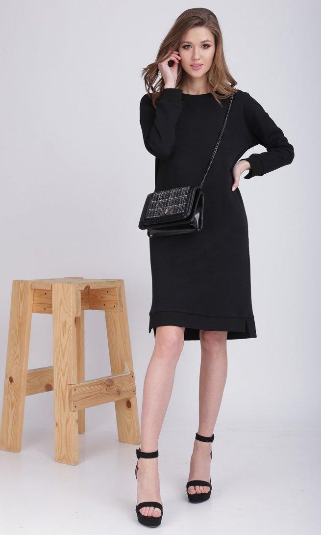 Платье Ladis Line 1019/1