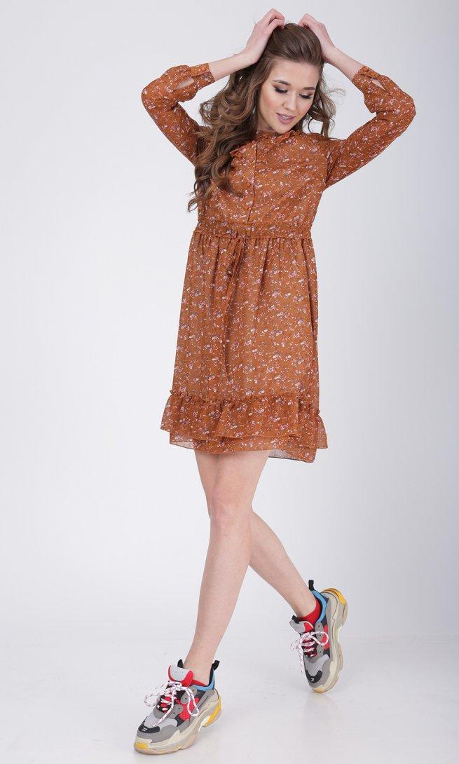 Платье Ladis Line 1046/3