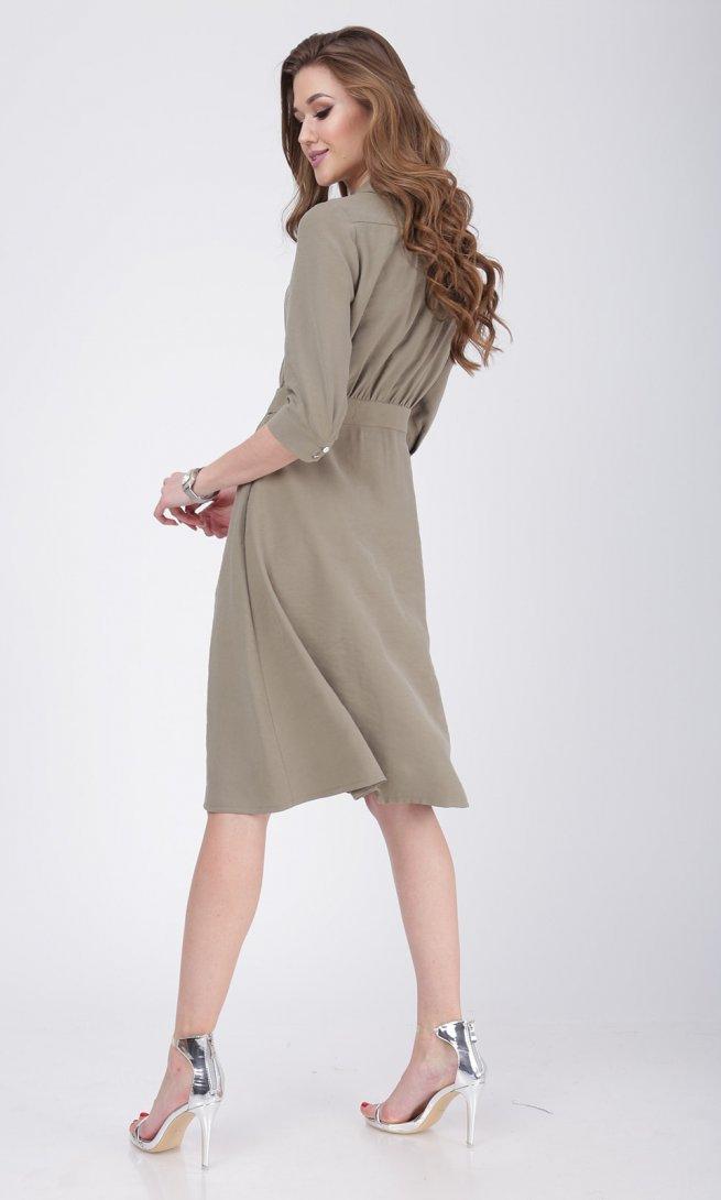 Платье Ladis Line 1062