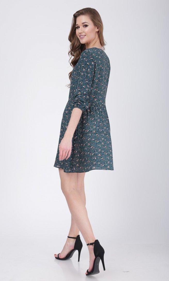Платье Ladis Line 1064