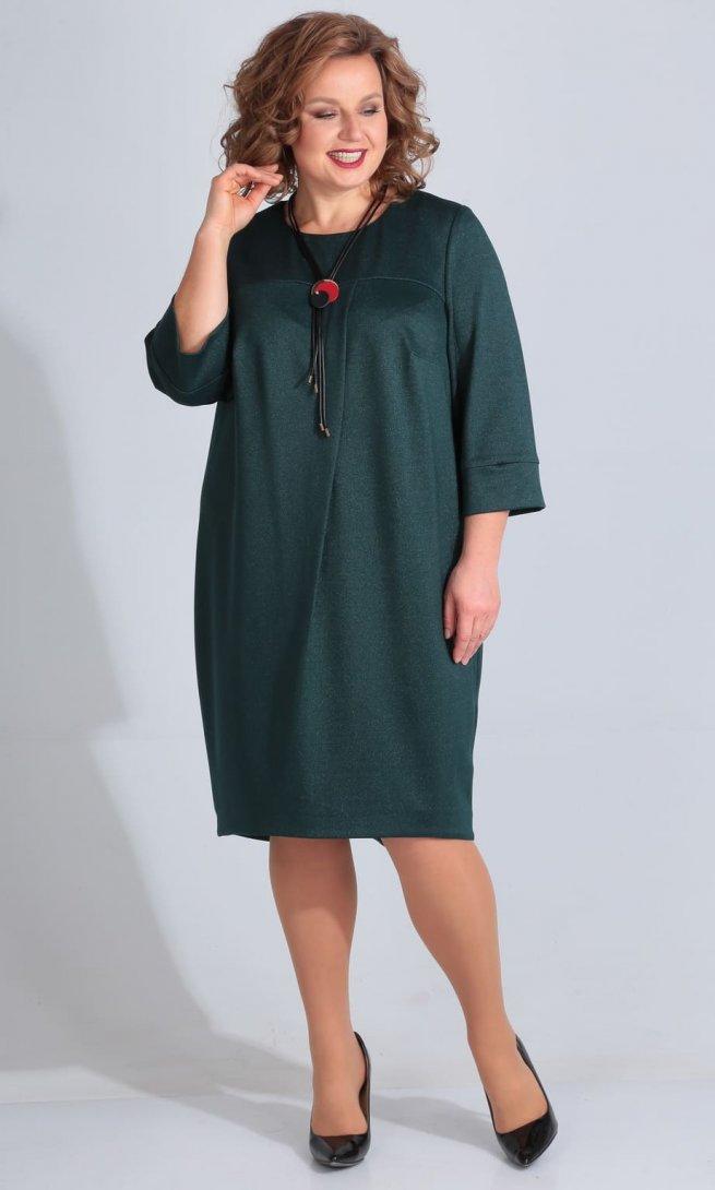 Платье Ladis Line 1157