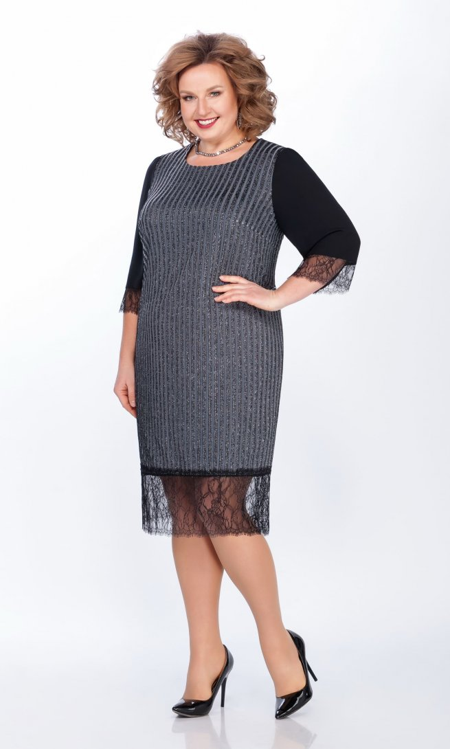 Платье LaKona 1265