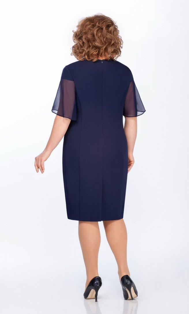 Платье LaKona 1268