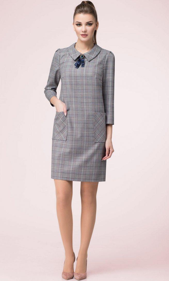 Платье LeNata 11989