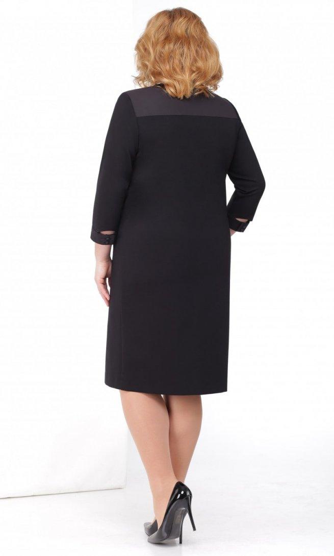 Платье Linia-L Б-1698