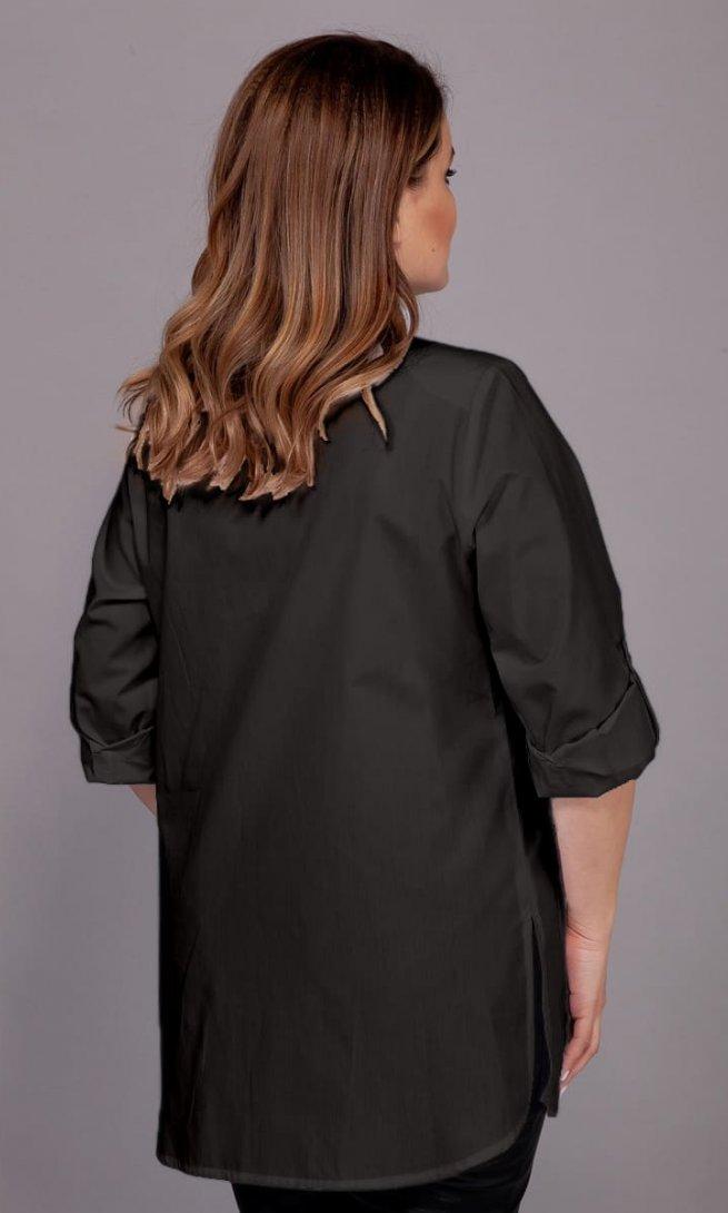 Блуза Emilia 524/2