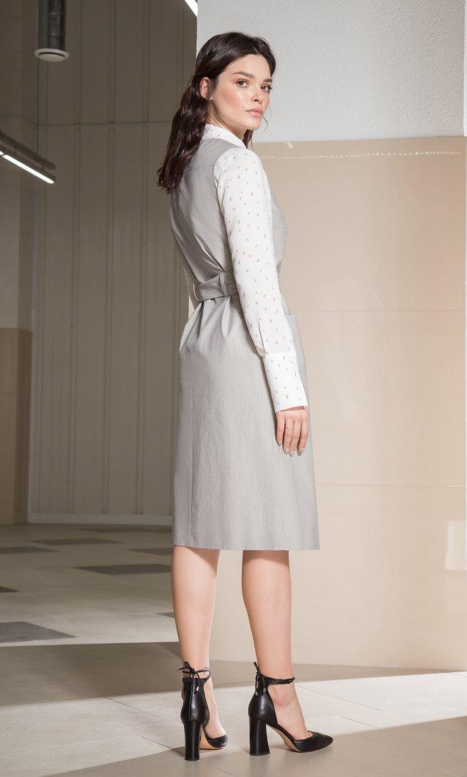 Платье Lokka 466