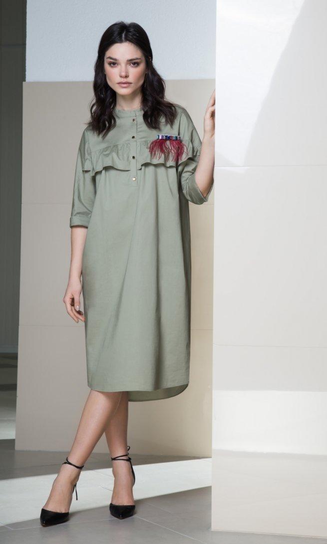 Платье Lokka 470