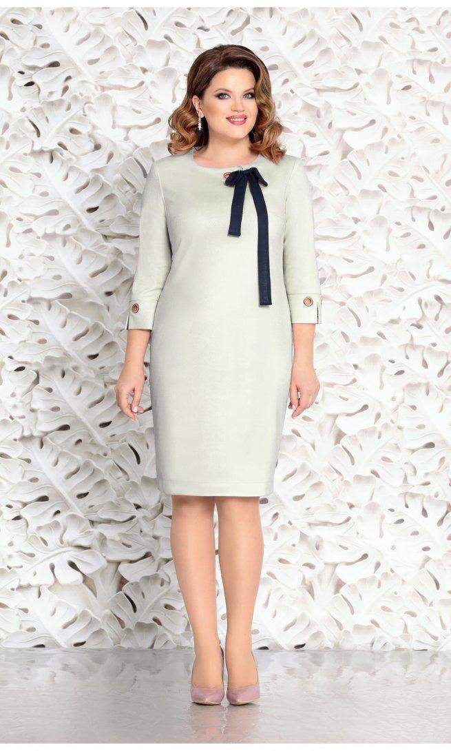 Платье Mira Fashion 4564/2