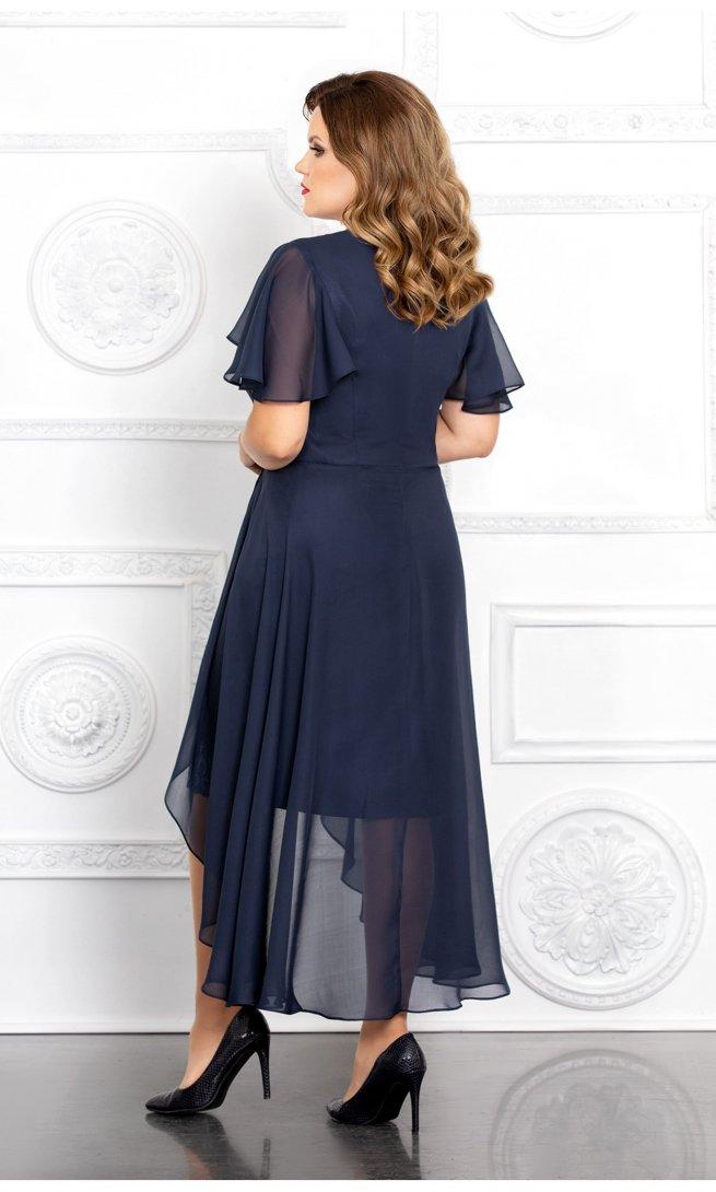 Платье Mira Fashion 4655/2