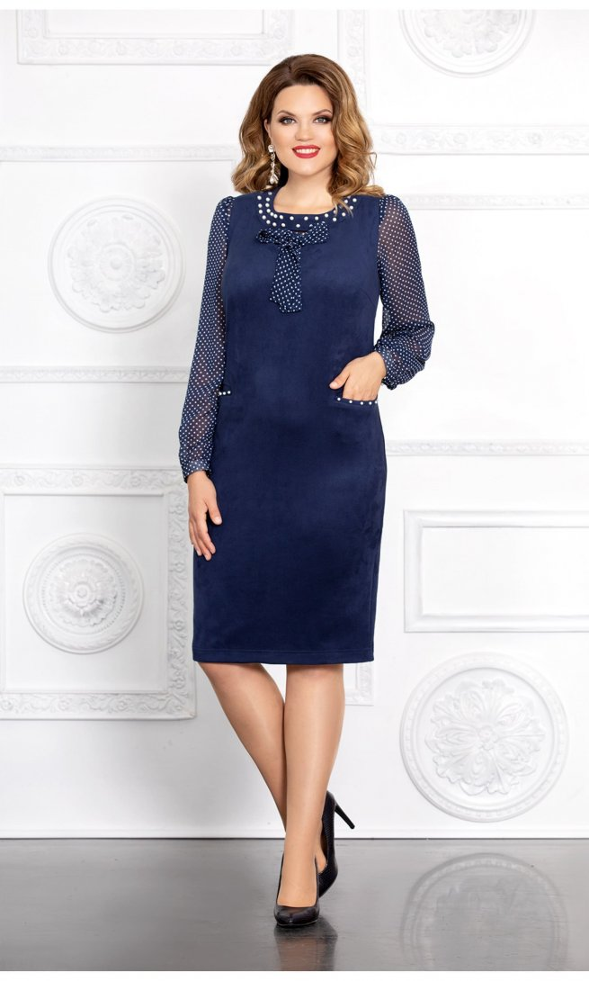 Комплект Mira Fashion 4677