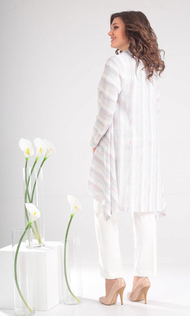 Комплект Мода Юрс 2357