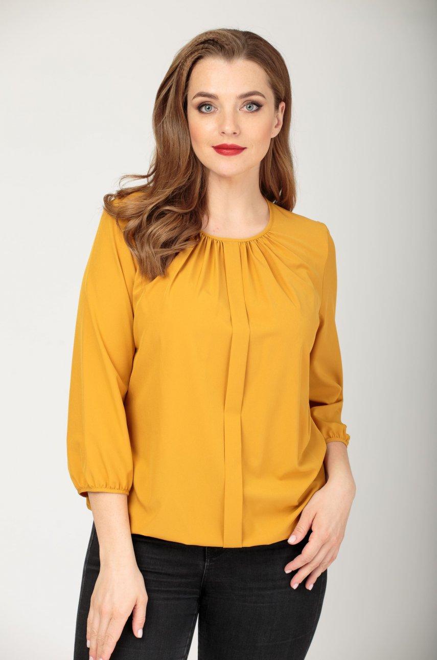 Блуза Modema 192
