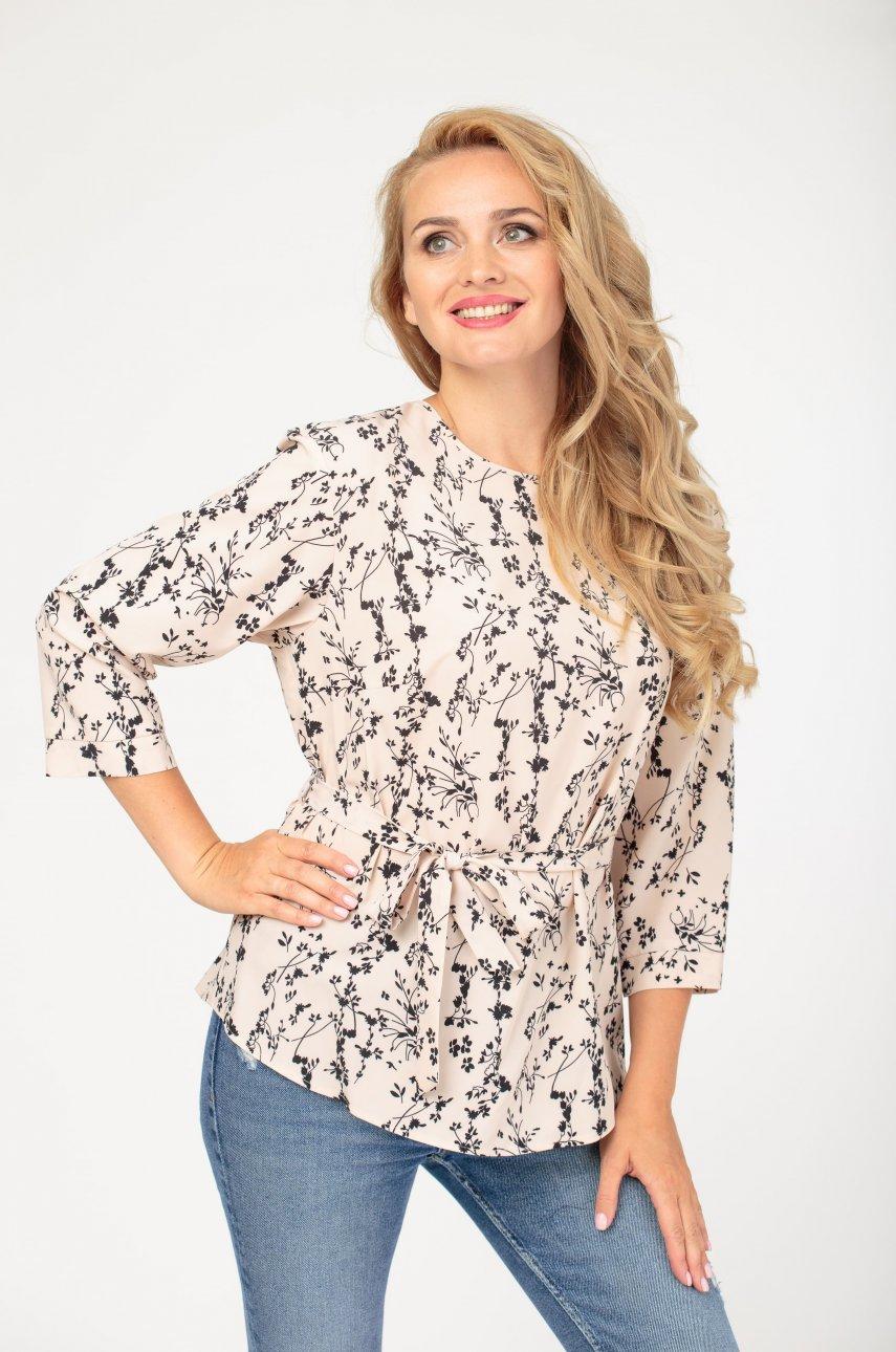 Блуза Modema 342