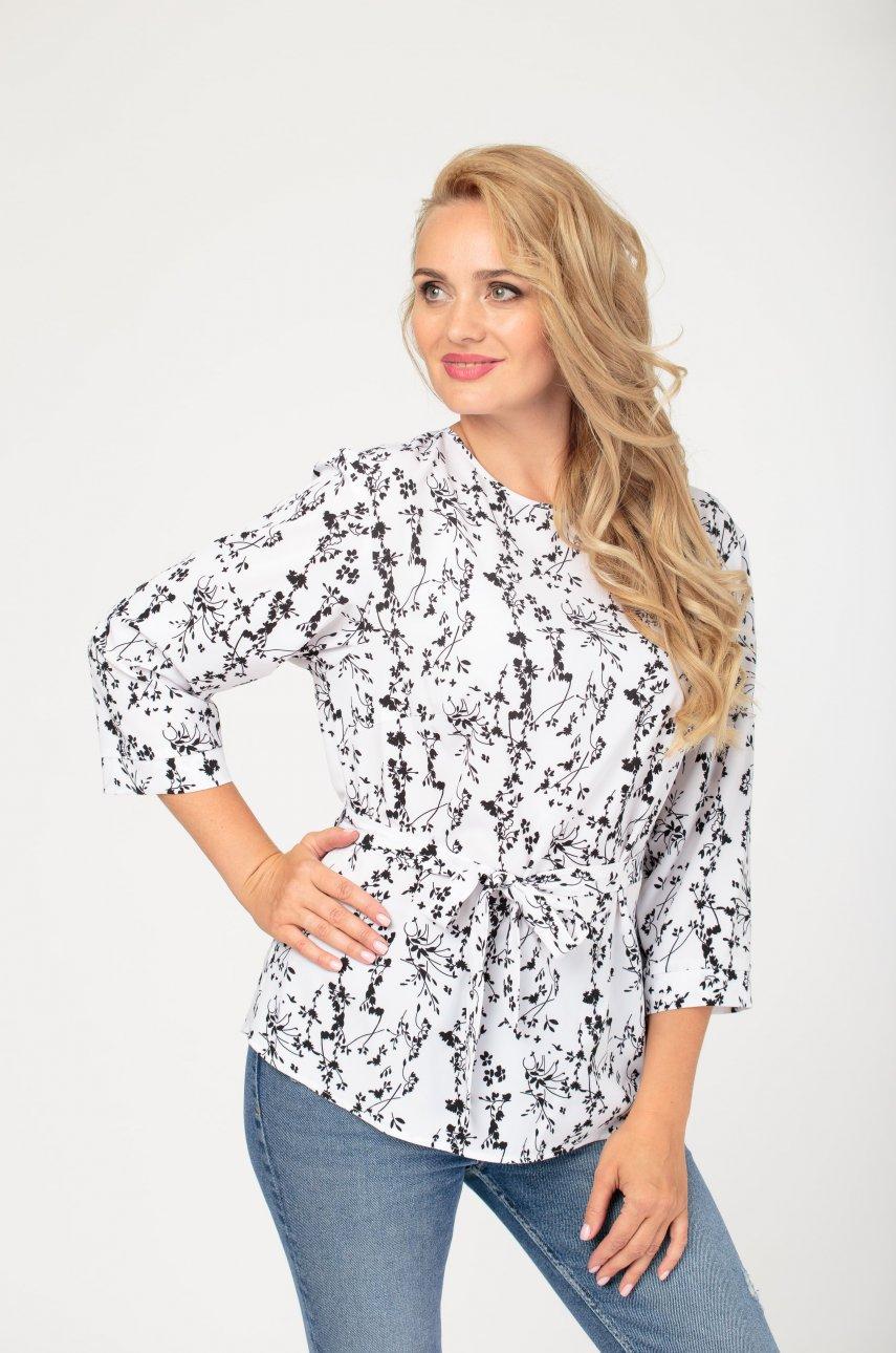 Блуза Modema 342/2