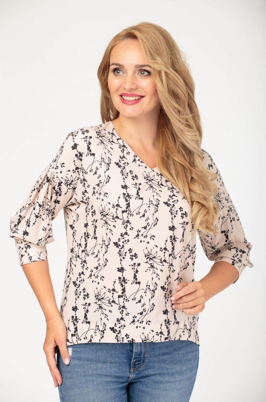 Блуза Modema 461/2