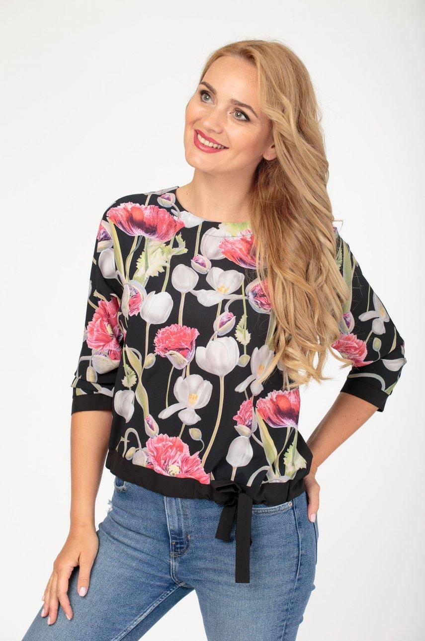 Блуза Modema 476/2