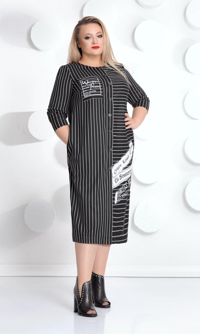 Платье Mubliz 278
