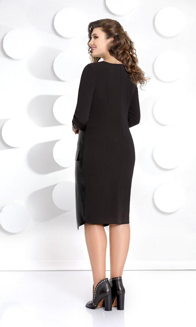 Платье Mubliz 290