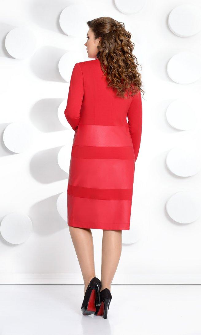 Платье Mubliz 291
