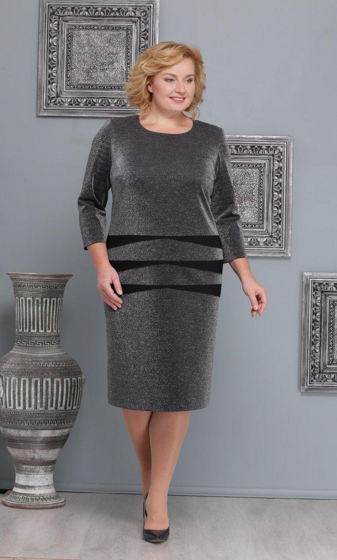 Платье Надин-Н 1742