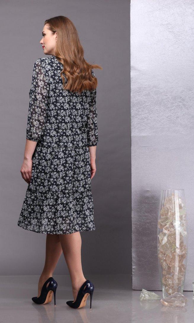 Платье Надин-Н 1755
