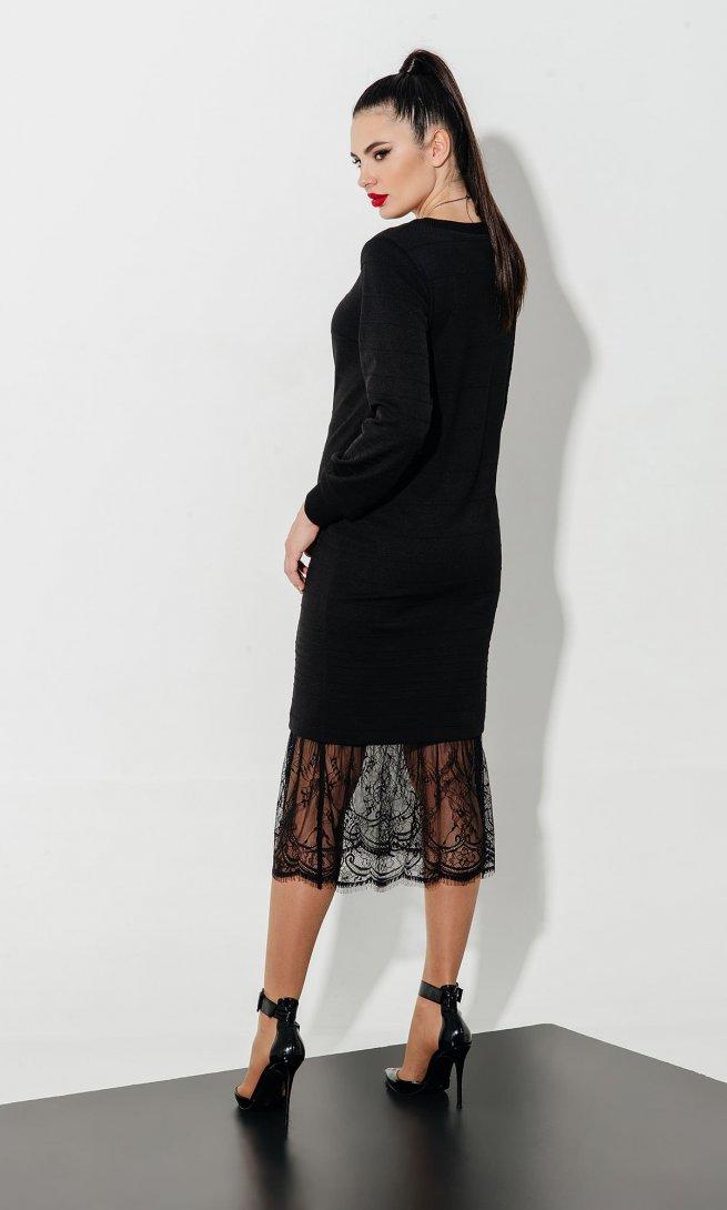 Платье Olegran 719