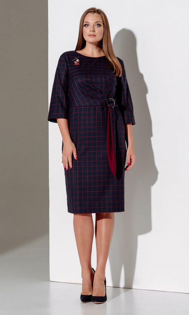 Платье Olegran 700