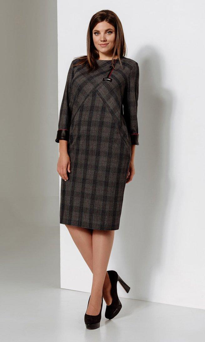 Платье Olegran 601