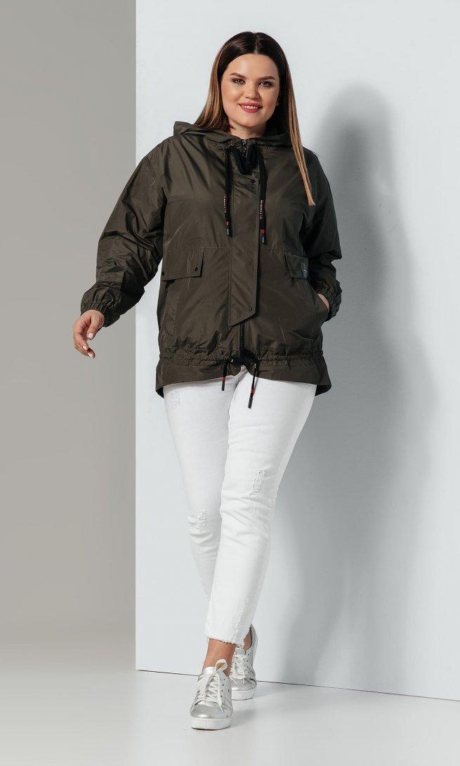 Куртка Olegran 593