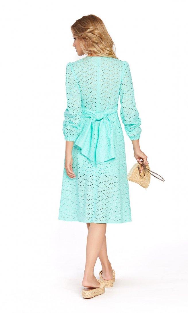 Платье Pirs 764